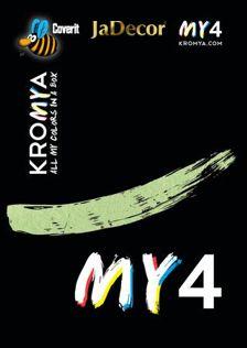 Catalogue Kromya 4