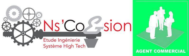 Logo_NsCoeSion