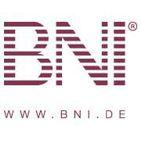 Logo_Part-BNI-DE