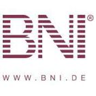 Logo_Part-BNI-DE