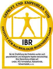 Logo_Part-IBR