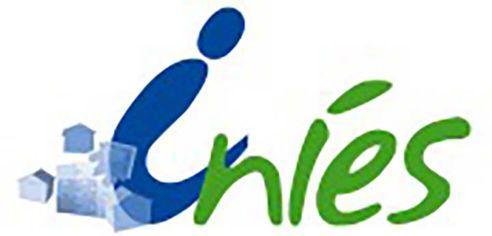 Logo_Part-Inies