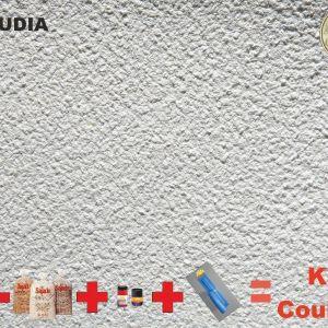 JADECOLORBOX CLAUDIA 10 – 3 m²