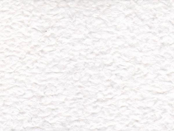 Sijade blanc