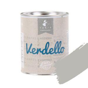 Peinture Verdello I406 GRIS Ciment