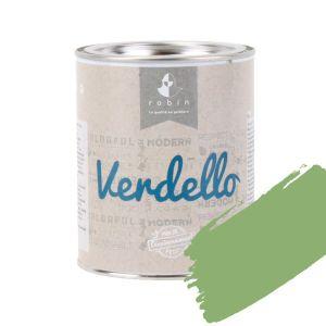 Peinture Verdello P102 Vert Epinard