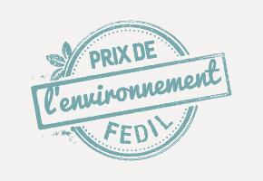 Certification Fedil Verdello