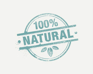 Certification Natural Verdello