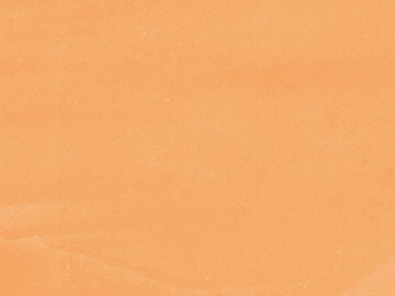 Couleur Coverit 73 Mandarine