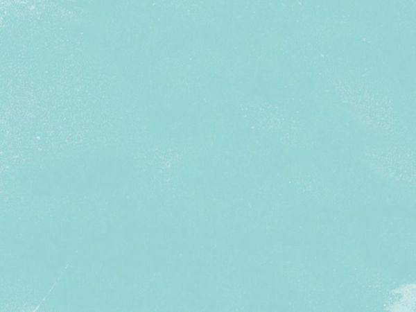 Couleur Coverit 78 Bleu Petrole