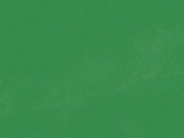Couleur Coverit 80 Vert Emeraude