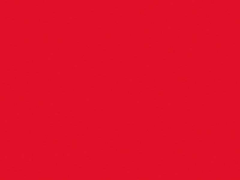 Couleur Coverit 90 Rouge SangCouleur Coverit 90 Rouge Sang