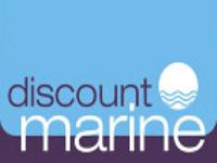 Logo Discount Marine
