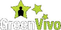 Logo Green Vivo