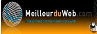 Logo Meilleur Du Web