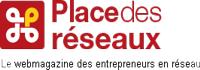 Logo Place Des Reseaux