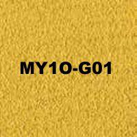 KROMYA-MY1O-G01
