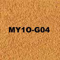KROMYA-MY1O-G04