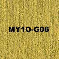 KROMYA-MY1O-G06