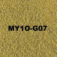 KROMYA-MY1O-G07