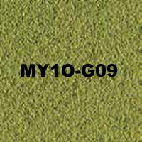 KROMYA-MY1O-G09