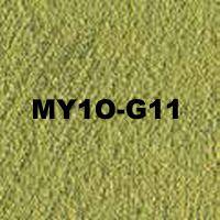 KROMYA-MY1O-G11