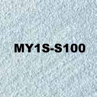 KROMYA-MY1S-S100