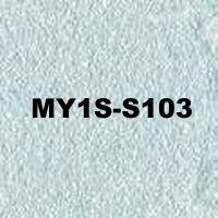 KROMYA-MY1S-S103