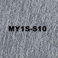 KROMYA-MY1S-S10