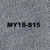 KROMYA MY1 ARGENT gamme Gris 16m²