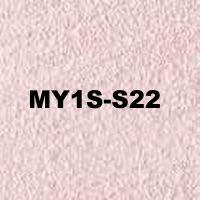 KROMYA-MY1S-S22