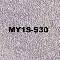 KROMYA-MY1S-S30