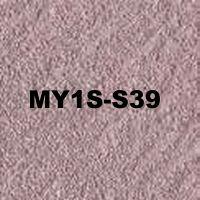 KROMYA-MY1S-S39