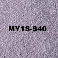 KROMYA-MY1S-S40