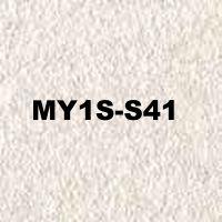 KROMYA-MY1S-S41