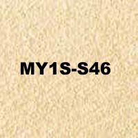KROMYA-MY1S-S46