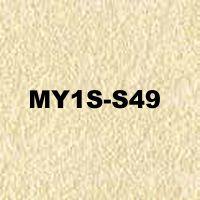 KROMYA-MY1S-S49