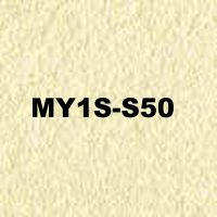 KROMYA-MY1S-S50