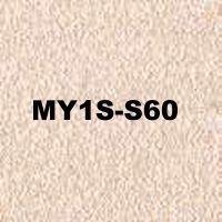 KROMYA-MY1S-S60