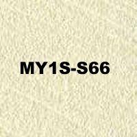 KROMYA-MY1S-S66