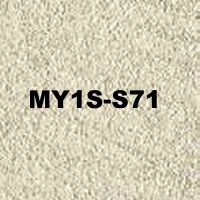 KROMYA-MY1S-S71