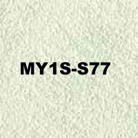 KROMYA-MY1S-S77