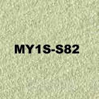 KROMYA-MY1S-S82