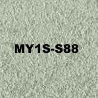 KROMYA-MY1S-S88