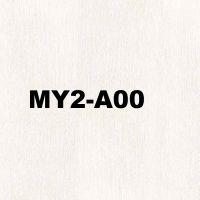KROMYA MY2 A00