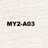 KROMYA-MY2-A03