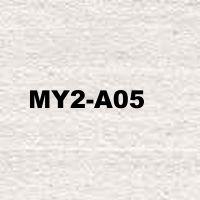 KROMYA-MY2-A05