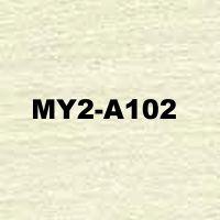 KROMYA-MY2-A102