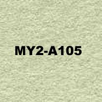 KROMYA-MY2-A105