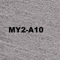 KROMYA-MY2-A10
